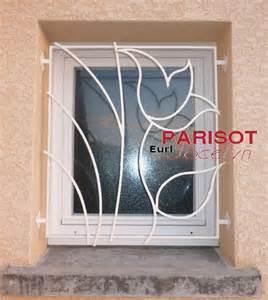 m 233 tallerie ferronerie menuiserie jocelyn parisot galerie