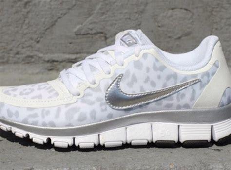 grey cheetah nike running shoes shoes running sneakers nike sneakers sneakers leopard
