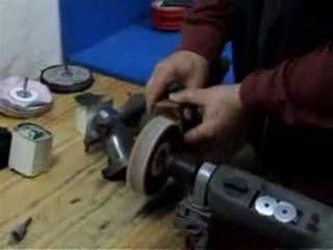 Felgen Polieren Mit Bohrmaschine by Felge Auf Hochglanz Polieren Mit Bohrmaschine Video