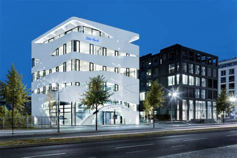 Architektur Magazin Deutschland by Architektur In Deutschland Bemerkenswerte Geb 228 Ude Dr Web