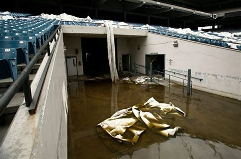 Pontiac Silverdome Sold by 137 Best Images About Pontiac Michigan On