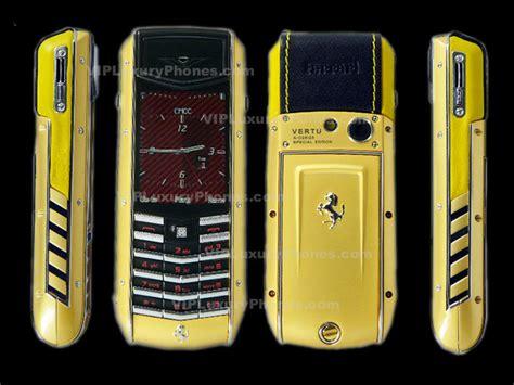 vertu full gold mobile phone buy vertu  price