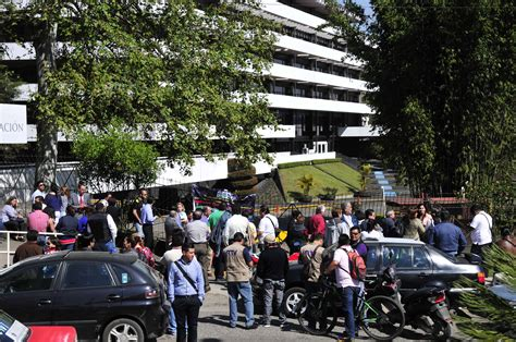 retraso en pago de pensiones es un asunto de liquidez jubilados protestan en sefiplan por retraso en pago de