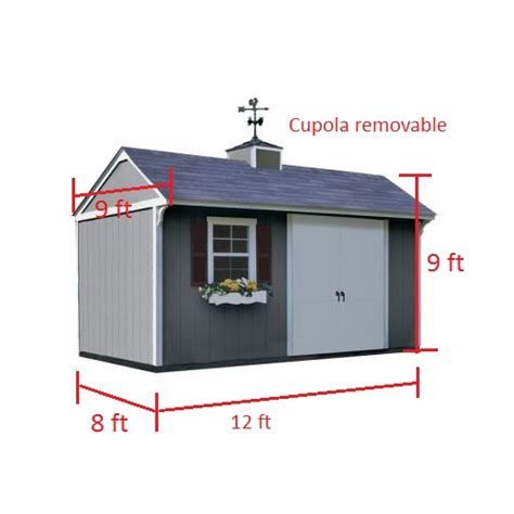 Shed Dimensions Allowed Without Permit how to build a garden shed nz plans for wood sheds free