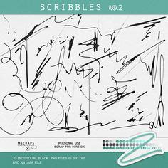 doodle journal my in scribbles klutz 1000 images about doodles on scribble the
