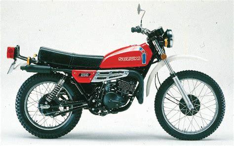 Suzuki Ts 250 Manual Read Book Norton Model 50 Ohv Motorcycle Manual Pdf Read
