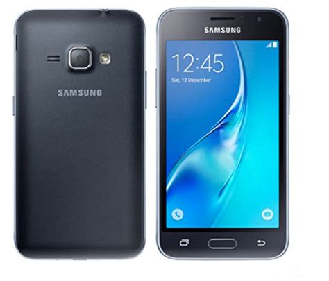 Samsung Galaxy J1 New 2016 8gb Garansi Resmi Sein Rp86 samsung galaxy j1 2016 review