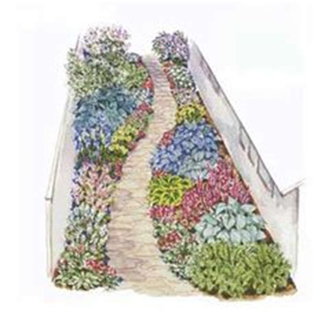 perennial garden designs zone 4 perennial garden plans zone 4 related keywords perennial
