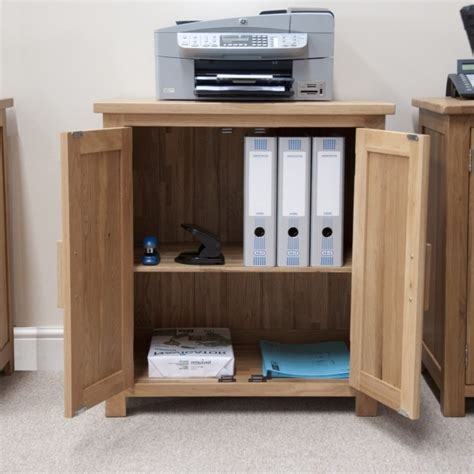 printer storage cabinet inspiring large printer storage cabinet effective usage of