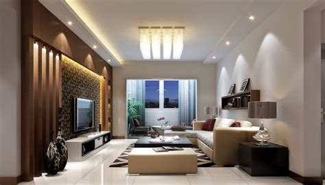 Living Room Ideas With Tv On Wall - breathtaking luxury ravishing living rooms home design