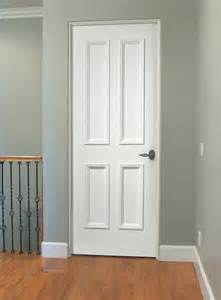 Ranch Style Home Interiors preferred building products gt product gallery gt interior doors