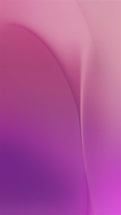 pattern pink soft pattern