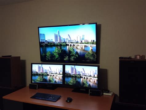 gaming setup creator 100 gaming setups computer setups 100 gaming setup