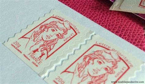 augmentation prix du timbre vert augmentation de 3 6 de la valeur du timbre et vert