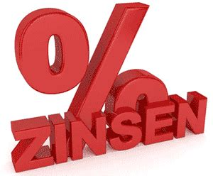 bank kredit zinsen rechner anschlussfinanzierung zinsen g 252 nstige darlehen sichern
