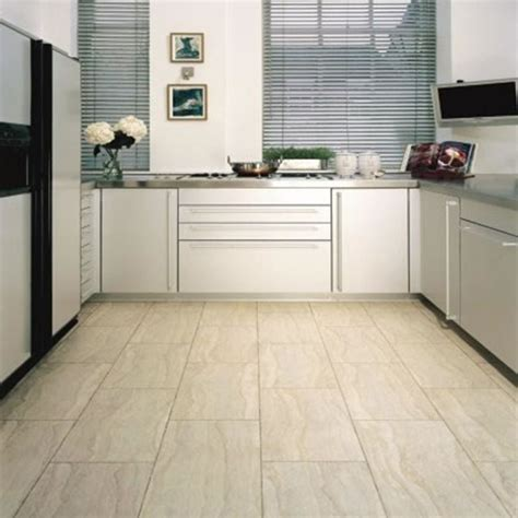 Best Type Of Flooring For Kitchen Amazing Of Kitchen Floor Tiles Design Ideas Ceramic Tile Best Type Of Kitchen Floor Tile In