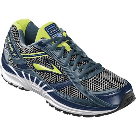 recommended shoes for flat best running shoes for flat helpful tips reviews