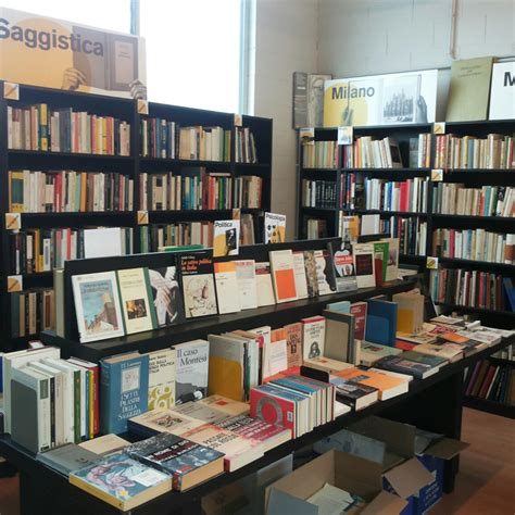 libreria di mano in mano libreria milano viale espinasse 99 9 il di mano in mano