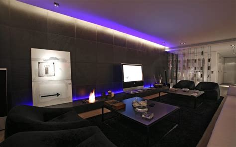 dope room kempinski bellevue residence by tanju 214 zelgin studio interior design inspirations and articles