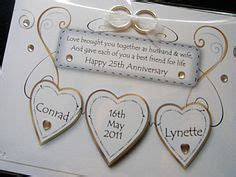 65th Wedding Anniversary Card Verses by 65th Wedding Anniversary Poem Wedding Ideas