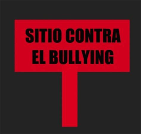 broma a maestro con pica pica el bullying consecuencias bullying
