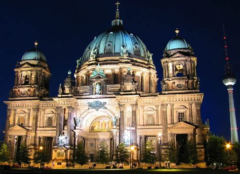 great architecture images germany great architecture 5891
