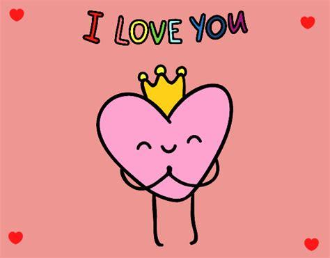 imagenes tiernas para san valentin im 225 genes de amor con imagenes de san valentin kawaii dibujo de corazon kawaii