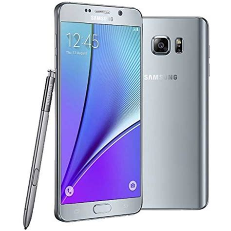 new phablet phones new samsung galaxy note 5 unlocked at t t mobile phablet