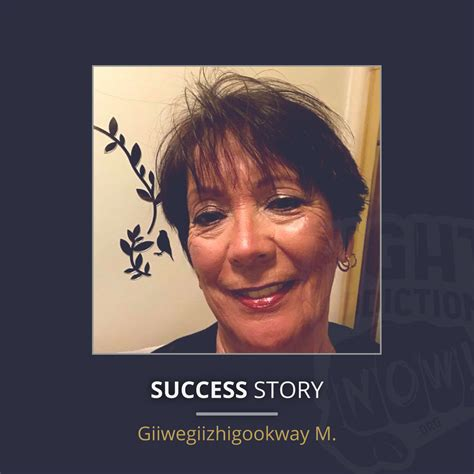 Methadone Detox Success Stories by Giiwegiizhigookway M Recovery Success Story Fight