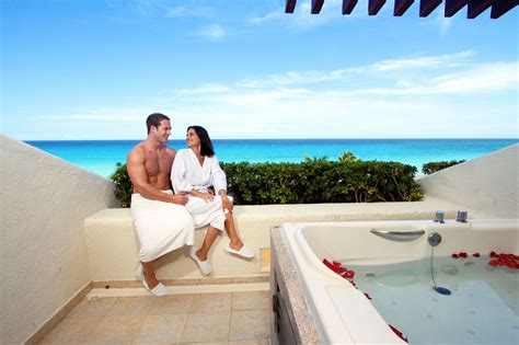 all inclusive wedding packages new york city 2 royal solaris cancun all inclusive solaris cancun royal solaris cancun resort marina spa