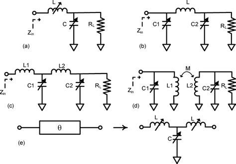 transformer coupling is exle of transformer coupling ethernet 28 images lightning surge damage to ethernet and pots ports