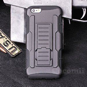 Iphone 6 6s Future Armor Holster Stand Cover Robot best iphone 6 cocomii 174 heavy duty iphone 6 robot