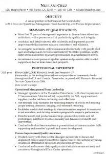 Using professional resume templates from my ready made resume program
