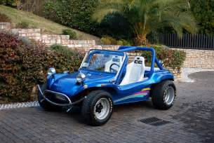 Yourself and your buggy tennessee stevens dune buggy 700 hits