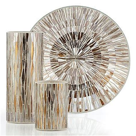 decorative pieces for home elevate your surroundings with our stunning bergen collection of decorative accent pieces for