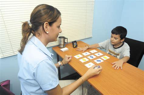 videos de aprendizaje para ninos ni 241 os con problemas de aprendizaje la prensa