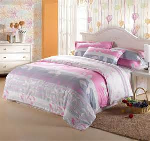Grey And Pink Bedding Sets Baby Bedding Sets Pink And Grey Mylee