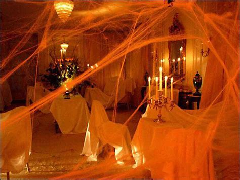 spooky home decor halloween room wallpapers