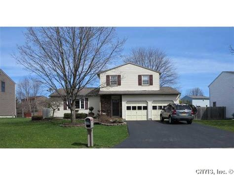 houses for sale clay ny clay real estate 67 homes for sale in clay ny movoto