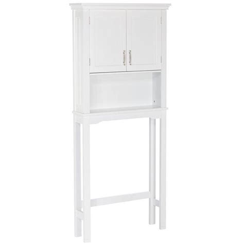 Home Depot Bathroom Cabinets Storage Gray The Toilet Storage Bathroom Cabinets Storage The Home Depot