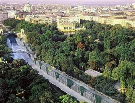 hängematte wien il giardinaggio a vienna ha 150 anni di storia austria
