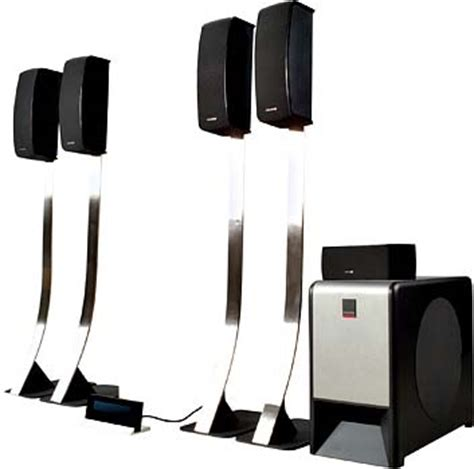 microlab   home theater speaker price bangladesh bdstall