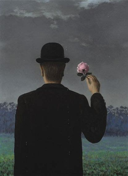 magritte world of art 25 best ideas about rene magritte on magritte
