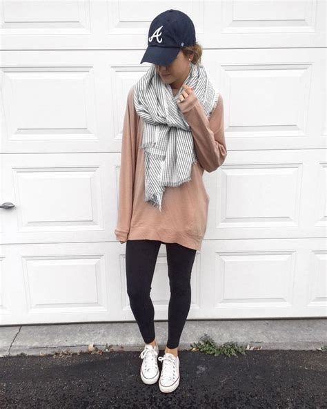 cute comfortable travel outfits best 25 plane outfit ideas on pinterest plane travel