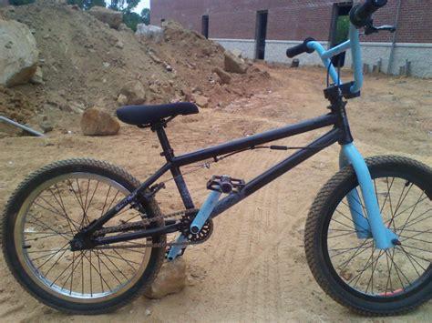 shadow bm stolen x shadow conspiracy bike checks bmx forums