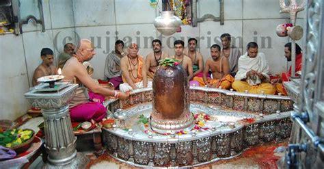 ujjain biography in hindi sapta puri the seven sacred cities of india