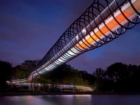 bridge pattern là gì puentes tubulares arquiscopio