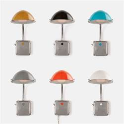 bathroom light fixtures with electrical outlet bathroom bathroom wall light fixtures with electrical