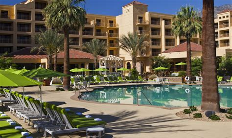 palm springs inns renaissance palm springs hotel remington hotels