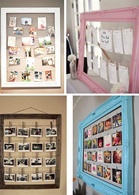 manualidades s 250 per creativas para el hogar manualidades
